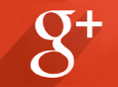 google+ Rideau Metallique paris 175001
